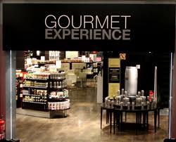 Gourmet Experience Callao