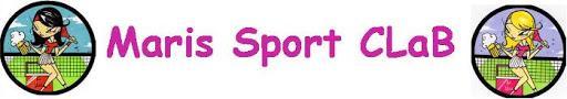 Maris Sport Clab