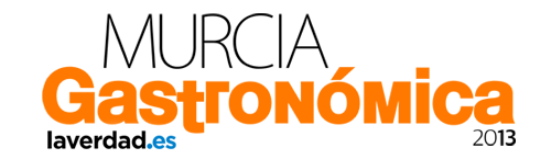 Murcia Gastronómica 2013