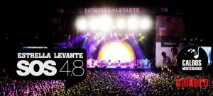 Festival-SOS-2014C
