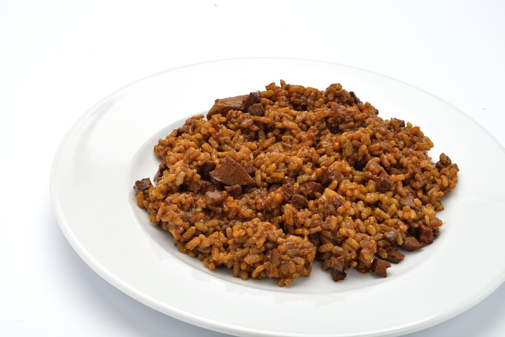 pollo arroz con pollo arroz tapado arroz con pollo arroz de pato arroz ...