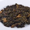 ARROZ NEGRO Rock Paella