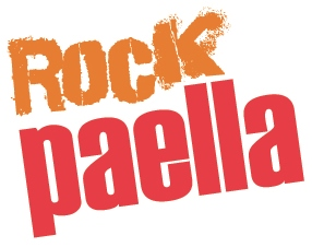 ROCK PAELLA